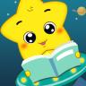 星宝乐园手机版(早教app)