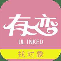 有恋网app