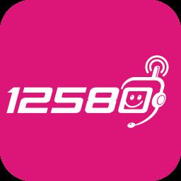 12580和生活手机版