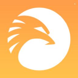 鹰眼手机定位防盗软件