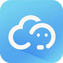 生命云服务手机版