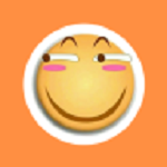 巧笑emoji表情手机版