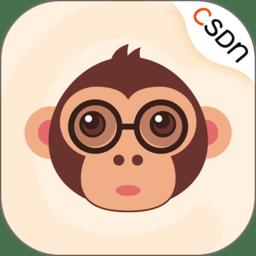 CSDN手机版