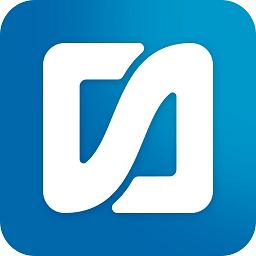 天津銀行手機銀行客戶端