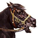 騎砍戰團1174破解補丁