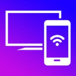 互助推廣app官方版