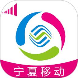 移动管家手机版(宁夏移动)v6.2.4 安卓最新版