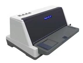 衡力ct735k打印机驱动