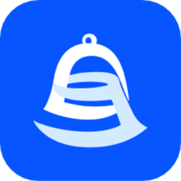 汇通财经app