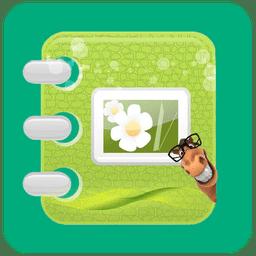 动感相册影集app