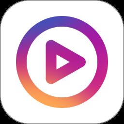 波波視頻app