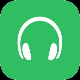 知米听力手机版