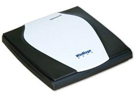 影源C100扫描仪驱动