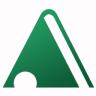 独秀学堂appv4.0 安卓版