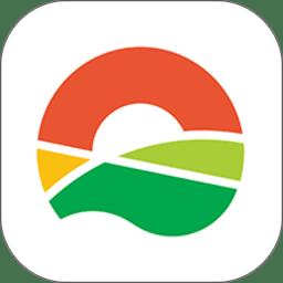 农商通平台v7.5.5 安卓最新版