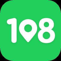 108社區蘋果手機版