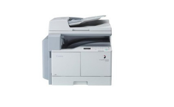 canon2002g打印机驱动