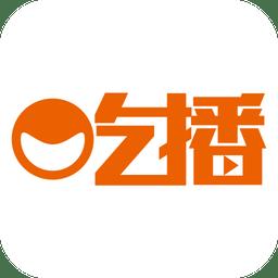 中国吃播客户端v2.7.2 安卓版