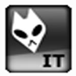 小幽灵万象网管通杀工具最新版