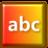 韩语字母表(koreanabc)