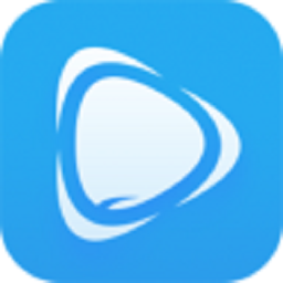 极米无屏助手appv4.0.3 安卓最新版