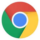 Google Chrome(台湾地区繁体版)