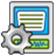 windows进程管理器(进程管理)v4.12