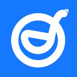 天涯论坛app