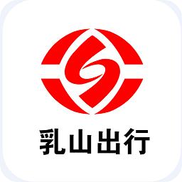 浙江教育考试院官网登陆地址