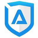 adcleaner视频去广告软件