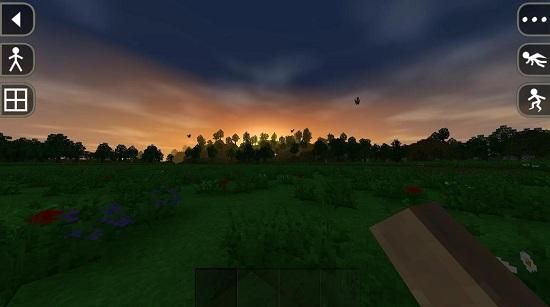生存战争手游(Survivalcraft) v1.29.17.0 安卓版 2