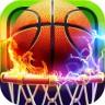 NBA游戏手机版2017