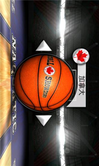 NBA游戏手机版2018 v7.09.0410 安卓版 0