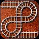 铁路迷宫手机版