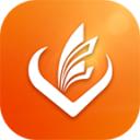 中國社會扶貧網app蘋果版