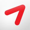 韩亚航空软件v8.0.48 安卓最新版