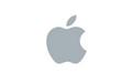 蘋果id注冊教程視頻