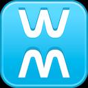 wm recorder(视频录音软件)
