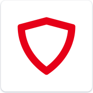 小�t�惆踩�(Avira Free Android Security)