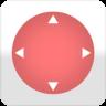 空调万能遥控器app