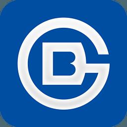 北京地铁志愿者系统手机客户端