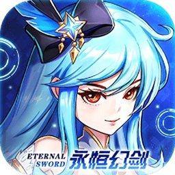 桂林理工大学教务在线app