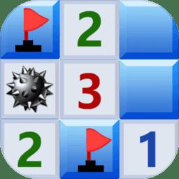 扫雷世界手游v2.23 安卓版