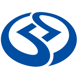 邯郸银行app