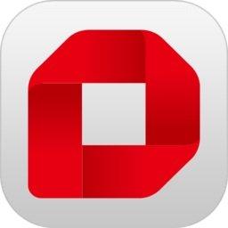 东莞农村商业银行手机银行app