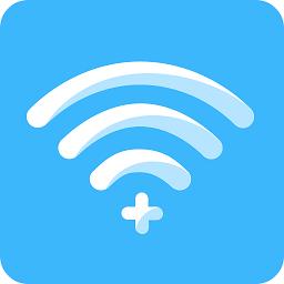 WIFI信号增强仪手机版