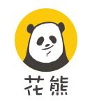 花熊app