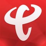 安徽电信网上营业厅手机版