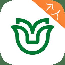 江阴农商银行app