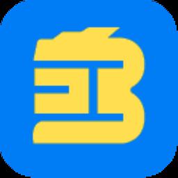龙江银行手机银行v1.15.11 安卓最新版